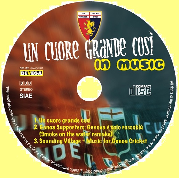 cd.ucgc
