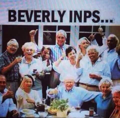 2141-festa-pensionati
