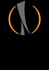 Logo_Europa_League