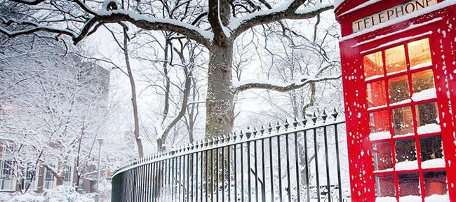 Visitare-Londra-in-inverno