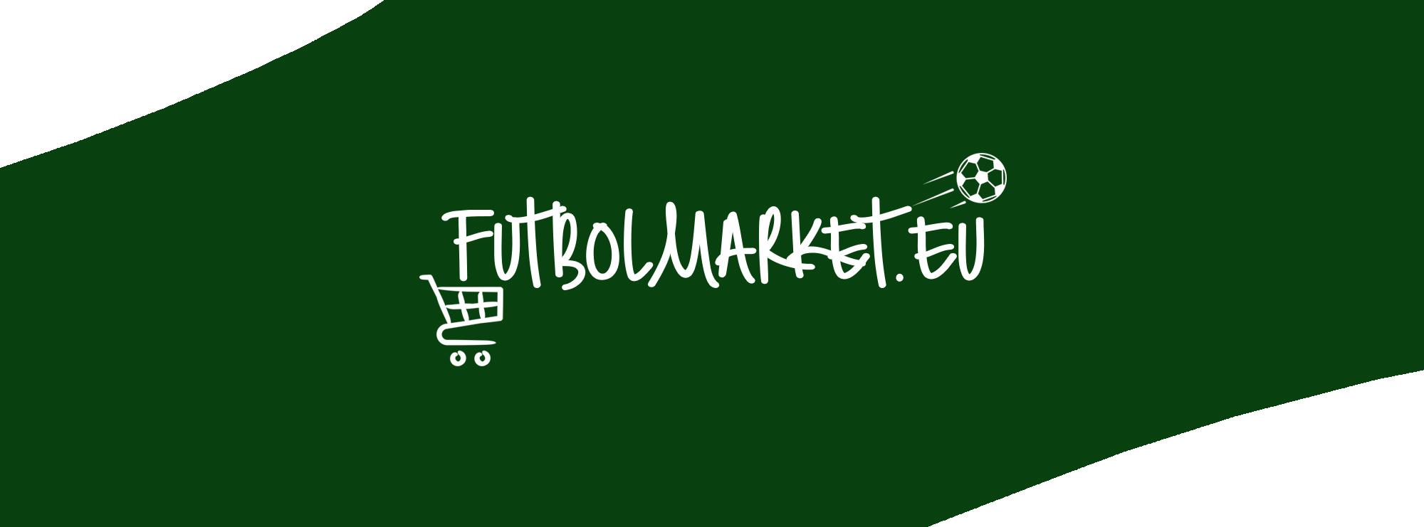 FutbolMarket.eu
