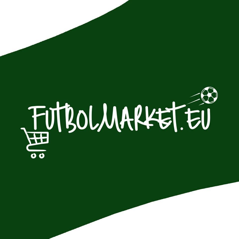 futbolmarket_verde