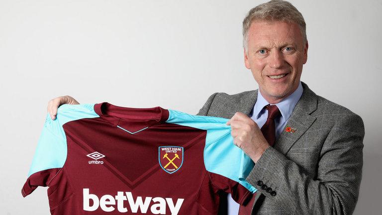 skysports-football-david-moyes-west-ham-united-shirt-new-manager-press_4149304