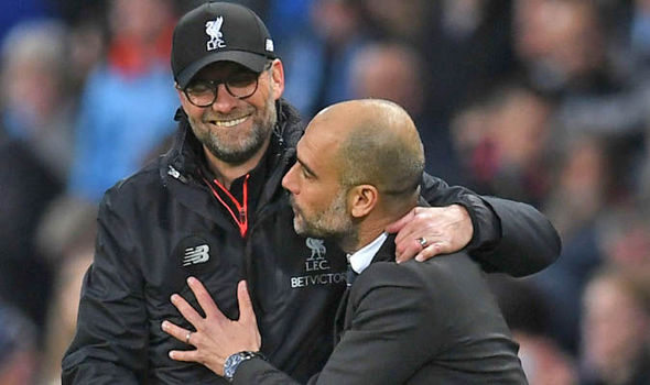 Jurgen-Klopp-poked-fun-at-Pep-Guardiola-after-his-post-match-comments-781365