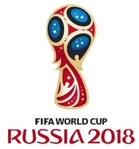 2018_FIFA_World_Cup-01