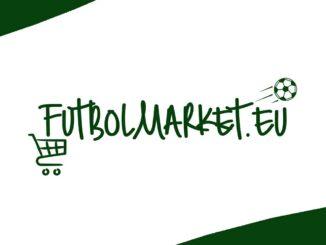 futbolmarket